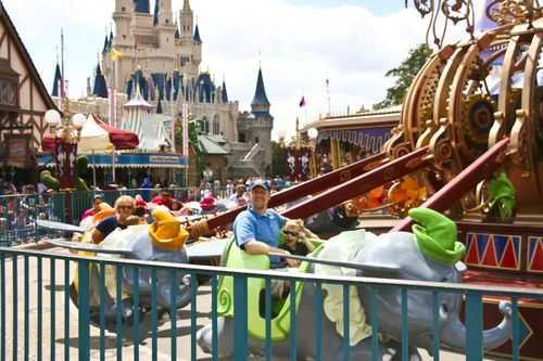 Disney 095