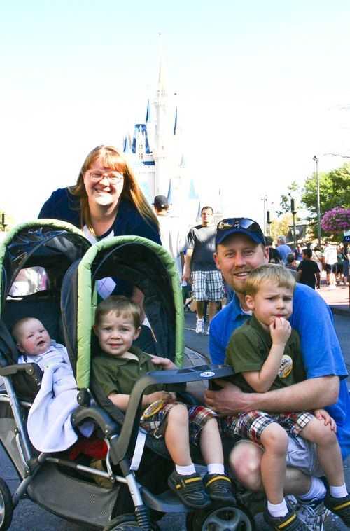 Disney 037