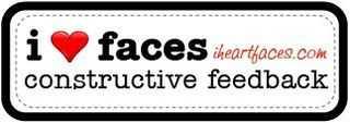 I_Heart_Faces_Feedback_jpg