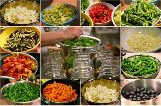 Picnik collage.canning