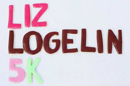 IMG_7011.liz5k