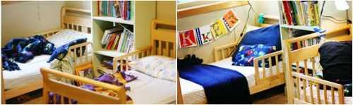 Picnik collage.kidsroom