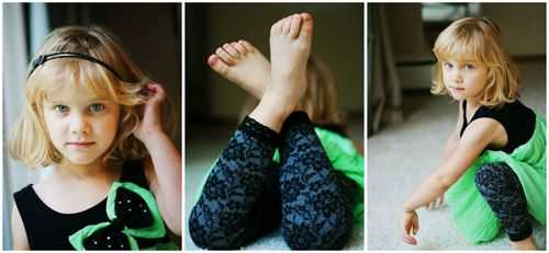 Picnik collage.ingagreen