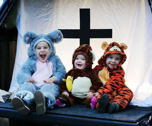 IMG_0060.kidshalloween