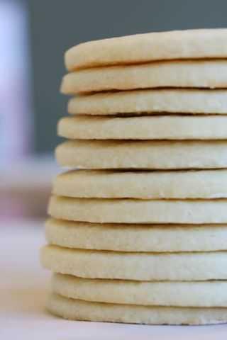 IMG_1534.sugar cookies