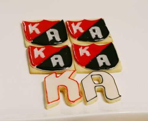 IMG_9828.kacookies