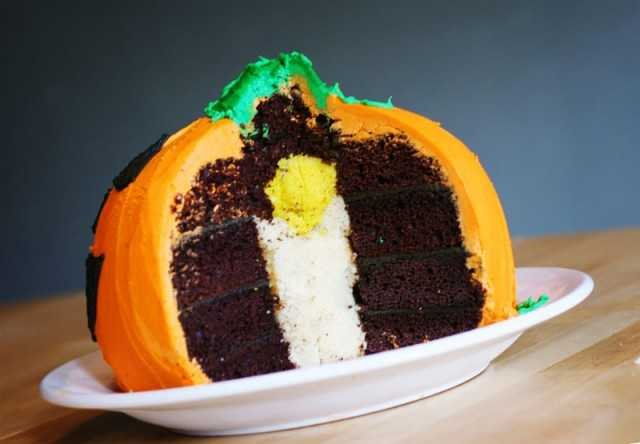 IMG_8809.pumpkincake