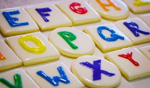 IMG_2739.cookies