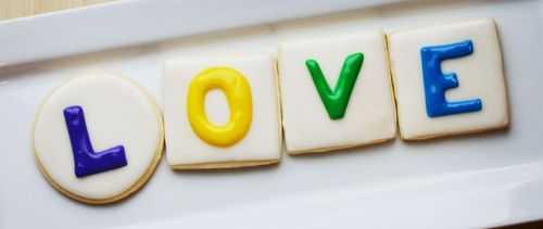 IMG_2758.lovecookie