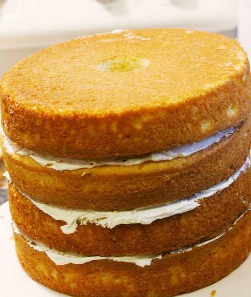 IMG_3276.cake