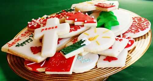 IMG_3759.christmascookies