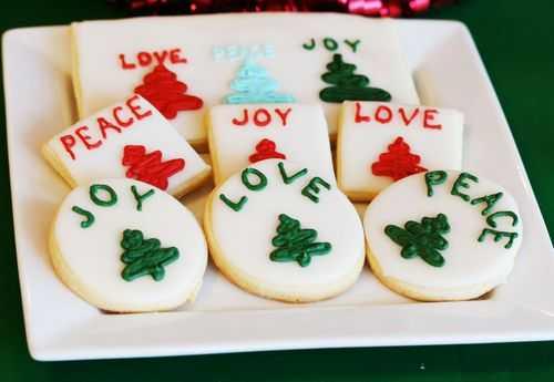 IMG_3825.cookies
