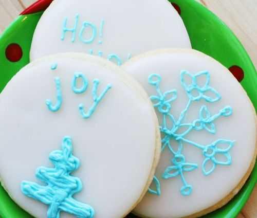 IMG_3830.cookieszoom