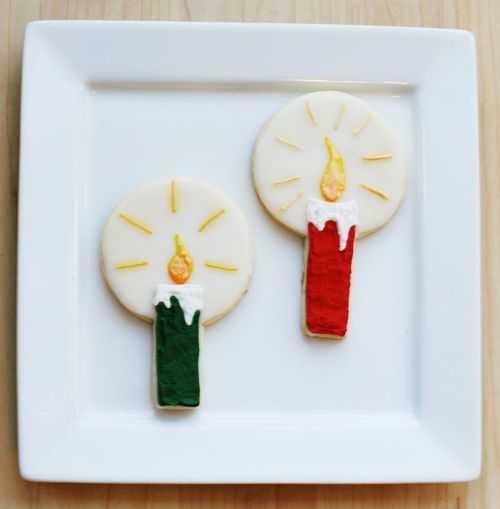 IMG_3839.cookies