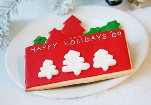 IMG_3795.christmascookies