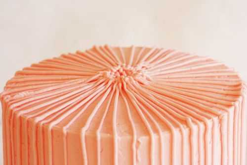 IMG_4097.cake