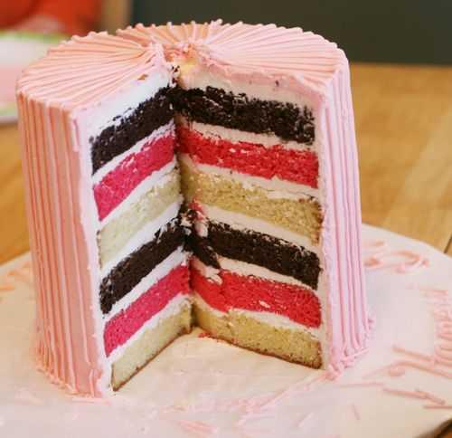 IMG_4213.cake