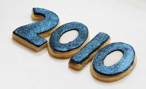 IMG_4444.2010cookie