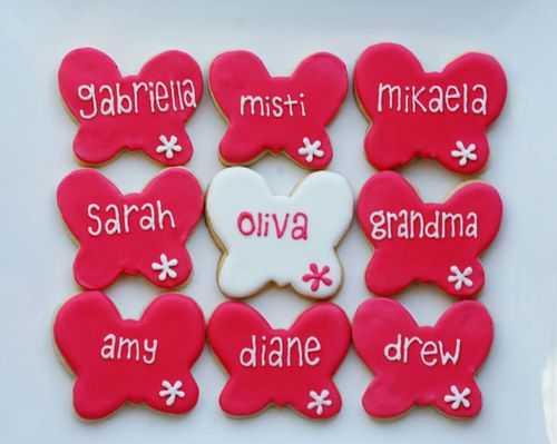 IMG_4915.cookies