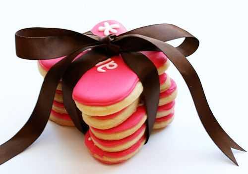 IMG_4942.cookies