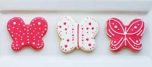 IMG_4934.cookies