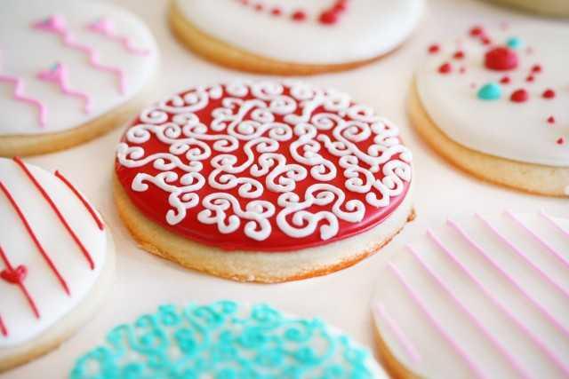 IMG_6998.cookies