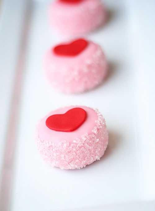 IMG_7400.pinkhearts