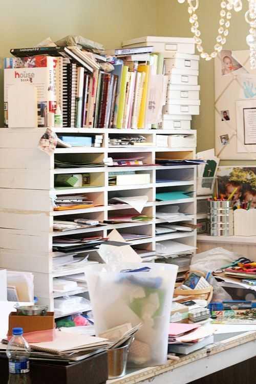 IMG_7483.office
