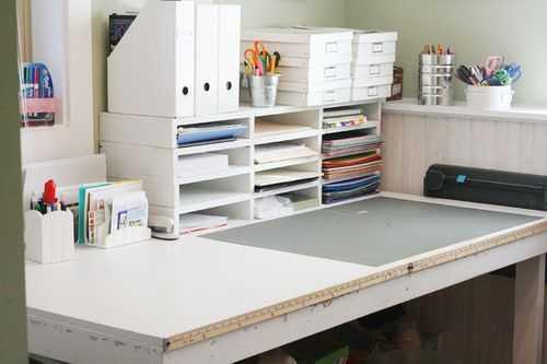 IMG_7494.office