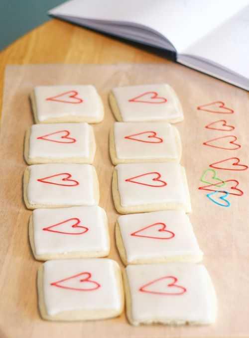IMG_8167.cookies