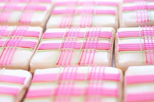 IMG_8190.cookies