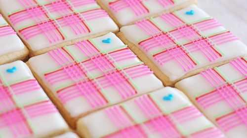 IMG_8202.cookies