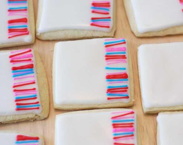 IMG_8215.cookies