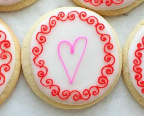 IMG_8264.cookie