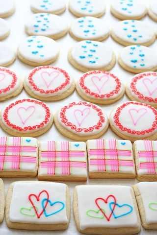 IMG_8261.cookies