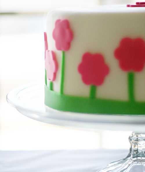 IMG_9083.cake