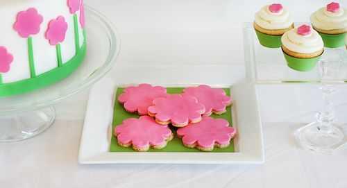 IMG_9186.cookies