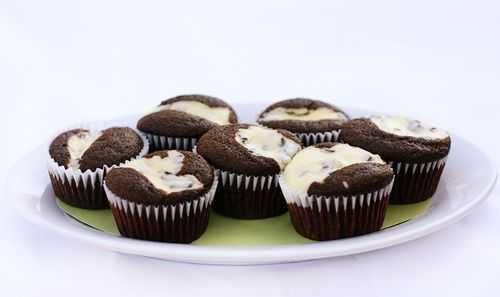 IMG_9582.cupcakes