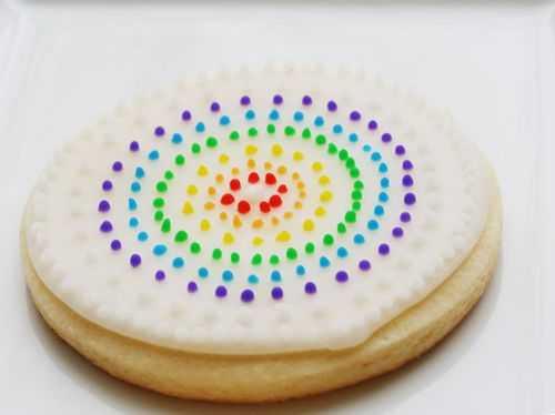 IMG_2816.cookies