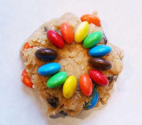 IMG_3075.m&mcookie