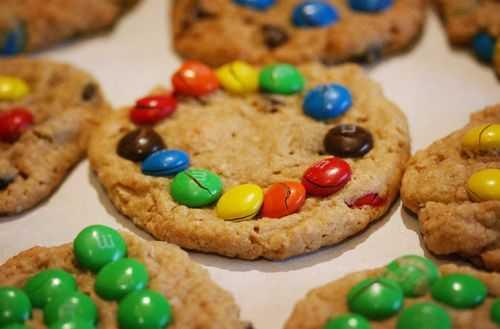 IMG_3120.monstercookies