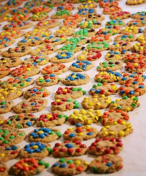 IMG_3124.monstercookies