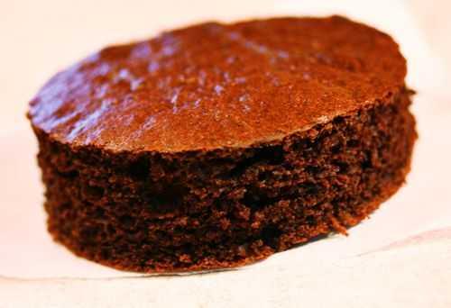 IMG_3244.cake