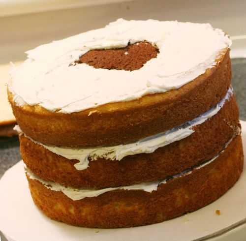 IMG_3258.cake