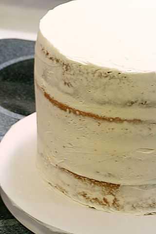 IMG_3293.cake