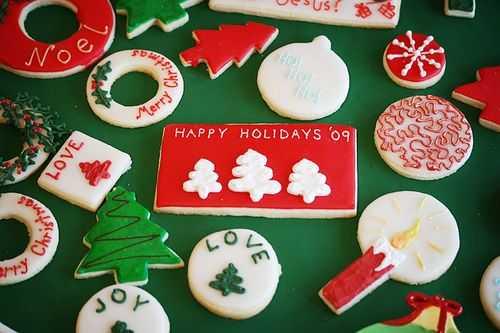 IMG_3865.cookies