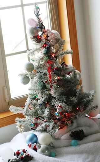 IMG_3927.tree