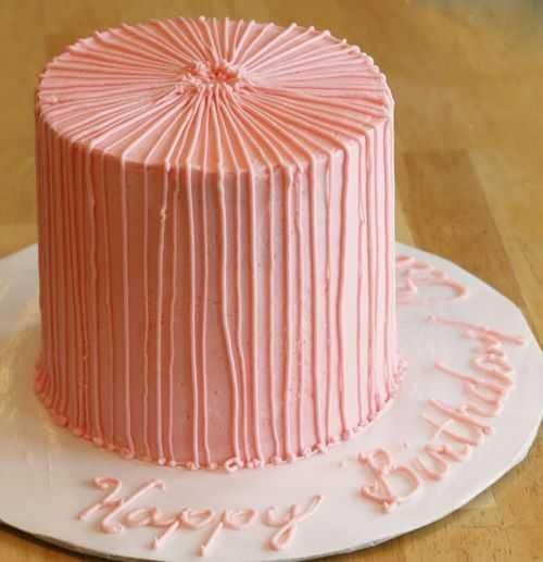 IMG_4134.cake