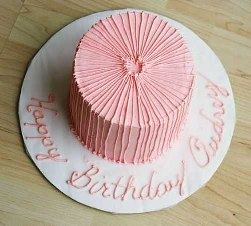 IMG_4141.cake3