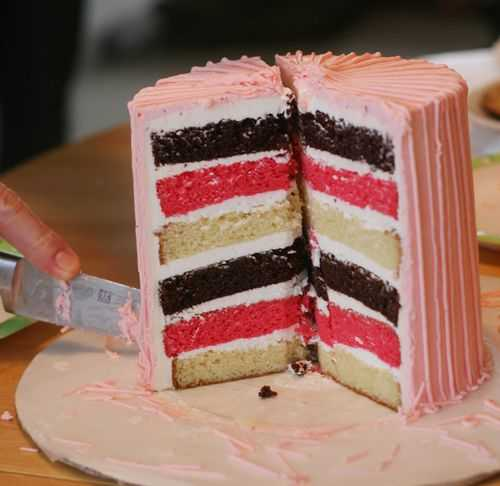 IMG_4218.cake